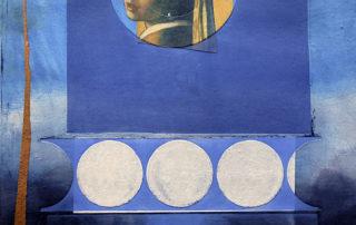 Suzanne Benton Monotype 1