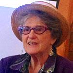 Martha Wheelock