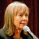 Virginia Watkins - Secretary