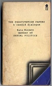 The Prostitution Papers