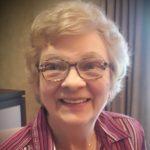 Kathy Rand - Editor at Large