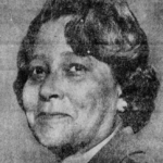 Ethelene Crockett