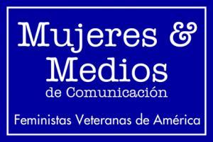Mujeres & Medios